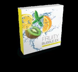 fruity_bubble_ex